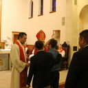 Confirmation 2015 photo album thumbnail 19