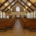 Tour of our Church photo album thumbnail 2