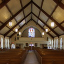 Tour of our Church photo album thumbnail 1