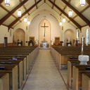 Tour of our Church photo album thumbnail 4