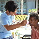 YM Mission Trip Jamaica photo album thumbnail 1